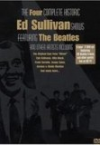 V.A. - The Beatles - The Four Complete Historic Ed Sullivan Shows