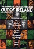 Various Artists - Out Of Ireland