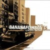 Bananafishbones - A Town Called Seven: Album-Cover
