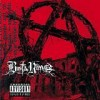 Busta Rhymes - Anarchy: Album-Cover