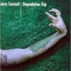 Jerry Cantrell - Degradation Trip: Album-Cover