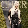 Cher - Living Proof: Album-Cover