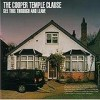 The Cooper Temple Clause - See This Through And Leave: Album-Cover