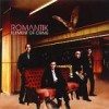 Element of Crime - Romantik: Album-Cover