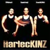 Harleckinz - Now we're talkin