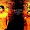 Koop - Waltz For Koop: Album-Cover
