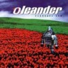 Oleander - February Son: Album-Cover