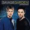 Savage Garden - Affirmation: Album-Cover