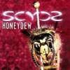 Scycs - Honeydew: Album-Cover