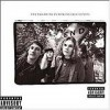 Smashing Pumpkins - Greatest Hits: Rotten Apples