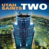 Utah Saints - Two: Album-Cover