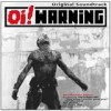 Original Soundtrack - Oi! Warning