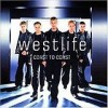 Westlife - Coast To Coast: Album-Cover