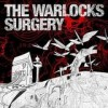 The Warlocks - Surgery: Album-Cover
