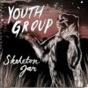 Youth Group - Skeleton Jar: Album-Cover
