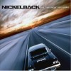 Nickelback - All The Right Reasons: Album-Cover