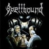 Spellbound - Incoming Destiny: Album-Cover