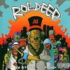 Roll Deep - In At The Deep End: Album-Cover