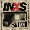 INXS - Switch: Album-Cover