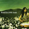 Haste The Day - When Everything Falls: Album-Cover