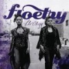 Floetry - Flo'Ology: Album-Cover