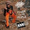 Lord Bishop Rocks - Power To The People: Album-Cover