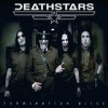Deathstars - Termination Bliss: Album-Cover
