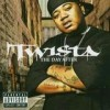 Twista - The Day After: Album-Cover