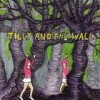 Tilly And The Wall - Wild Like Children: Album-Cover