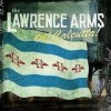 The Lawrence Arms - Oh! Calcutta!: Album-Cover