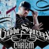 Bubba Sparxxx - The Charm: Album-Cover