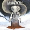 Maroon - When Worlds Collide: Album-Cover