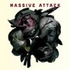 Massive Attack - Collected: Album-Cover