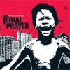 Final Prayer - Right Here Right Now: Album-Cover