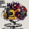 Gnarls Barkley - St. Elsewhere: Album-Cover