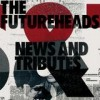 The Futureheads - News And Tributes: Album-Cover
