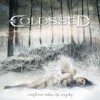 Coldseed - Completion Makes The Tragedy: Album-Cover