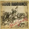 Good Riddance - My Republic: Album-Cover