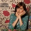 Camera Obscura - Let's Get Out Of This Country: Album-Cover