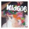 Kid 606 - Pretty Girls Make Raves: Album-Cover
