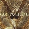 Goatwhore - A Haunting Curse