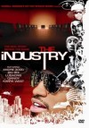 Various Artists - The Industry: Album-Cover