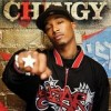 Chingy - Hoodstar: Album-Cover