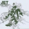 Jet - Get Born: Album-Cover