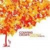 Counting Crows - Films About Ghosts - The Best Of