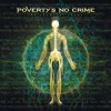 Poverty's No Crime - The Chemical Chaos: Album-Cover