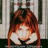 Wendy Lands - Wendy Lands Sings The Music Of The Pianist Wladyslaw Szpilman: Album-Cover