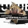 Under Siege - After The Flood: Album-Cover