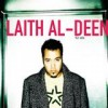 Laith Al-Deen - Für Alle: Album-Cover