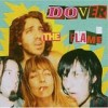 Dover - The Flame: Album-Cover